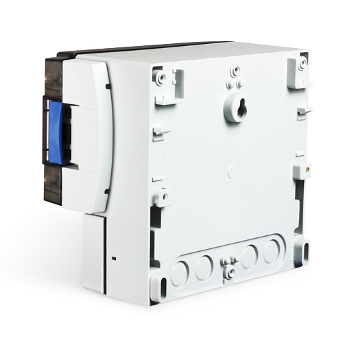 DOZ5500 Dissolved Ozone Controller/Transmitter